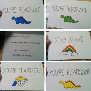 cards-for-bravery-2