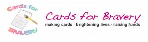 cards-for-bravery-logo