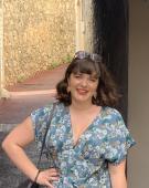 Photo of Eloise  Pollard